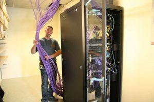 Megens-netwerk